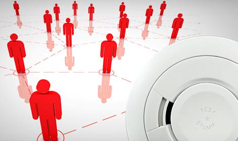 infra-pro Partner werden