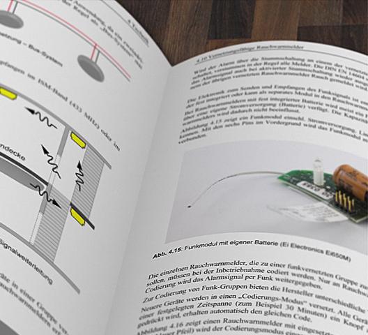 Das Fachbuch für Profis